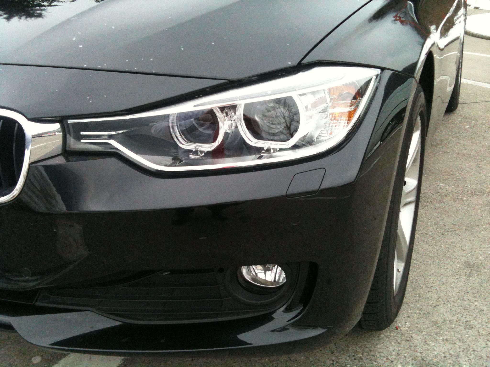 BMW320d_2