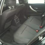 BMW320d_4
