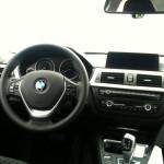 BMW320d_6