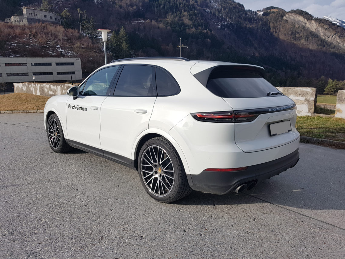 sport utility vehicle and porsche customers New 2018 porsche macan sport utility for sale  compact luxury sport utility vehicle type:  our commitment to our customers continues well beyond the date of.